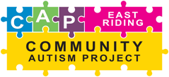 CAP - Community Autism Project